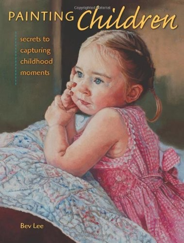 secrets of childhood The secret of child sexual abuse rosaleen mcelvaney a thesis  submitted in fulfilment of the requirement for the degree of phd.