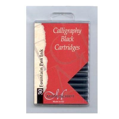 Manuscript Pen Mc0401cb Fountain Pen Ink Calligraphy