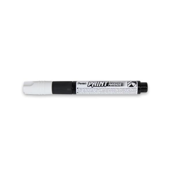 Pentel-MM20-Medium-Point-Paint-Marker-Singles