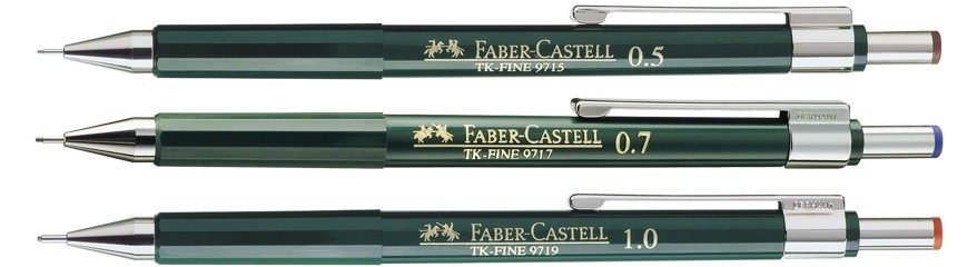 castell singles The single polychromos pencils by faber-castell are a great addition to any artist's collection these top-rated colored pencils make color shading a breeze.
