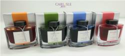 Pilot - Iroshizuku Fountain Pen Ink - 50ml - Choose Your Colour